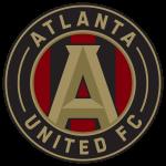 Атланта Юнайтед 2 логотип