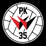 ПК-35 (Ж) логотип