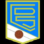 Саринена логотип