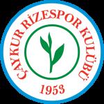 Ризеспор логотип