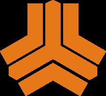 Сайпа логотип