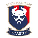 Кан логотип