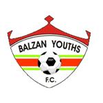 Бальцан логотип