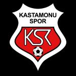 Кастамонуспор логотип