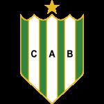 Банфилд логотип
