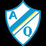 Архентино Кильмес логотип
