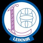 Лейкнир Рейкьявик