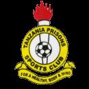 Танзания Призонс логотип
