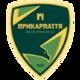 ФСК Прикарпатье Ивано-Франковск логотип