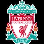 Ливерпуль U23
