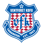 Вентфорет Кофу