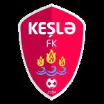 Кешля логотип