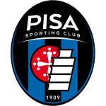 Пиза логотип