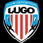 Луго логотип