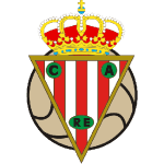 Ривер Эбро логотип