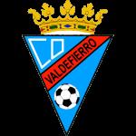 Вальдефьерро