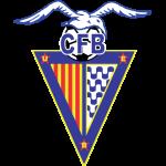 Бадалона логотип