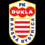 Дукла Банска-Бистрица логотип