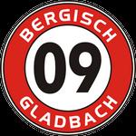 Бергиш Гладбах