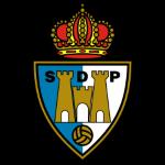 Понферрадина логотип