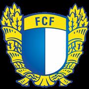 Фамаликао U23