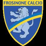 Фрозиноне логотип