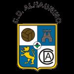 ЦД Алхаурино