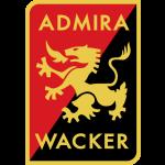 Адмира Ваккер 2
