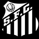 Сантос логотип