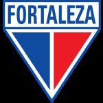 Форталеза логотип