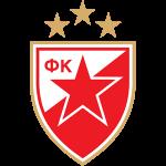 Црвена Звезда логотип