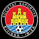 Ибица Эйвисса логотип