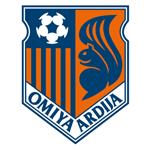 Омия Ардия логотип