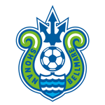 Сенан Бельмаре логотип