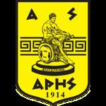 Арис Салоники