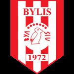 Бюлис логотип