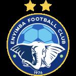 Эньимба логотип
