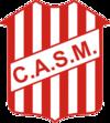 Сан-Мартин Тукуман логотип