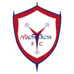 Монтероси