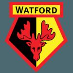 Уотфорд U23