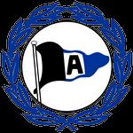 Арминия (Ж)