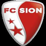 Сьон логотип