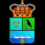 Колунга логотип