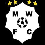 Монтевидео Уондерерз логотип