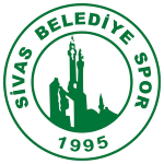 Сивас логотип