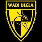 Вади Дегла логотип