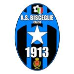 Бишелье логотип