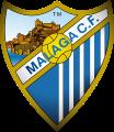 Малага Б логотип
