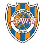 Симидзу С-Палс логотип