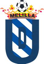 Мелилья логотип